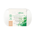 Bourjois Bio Détox Organic Perfecting Powder