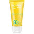 biotherm-creme-solaire-dry-touch-matte-effect-face-cream-spf50s-jpg