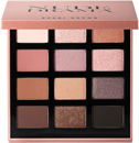 bobbi-brown-nude-drama-eye-palettes9-png