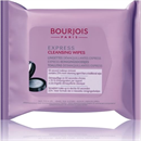 bourjois-express-cleansing-wipes-png
