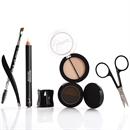 brow-expert-kits-jpg