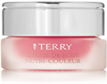 By Terry Baume de Rose Nutri-Couleur