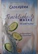 Cadeavera 25+ Feuchtigkeits Maske