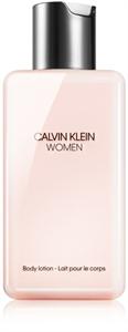 Calvin Klein Women Testápoló Tej