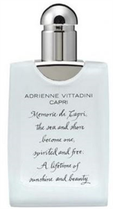 Adrienne Vittadini Capri