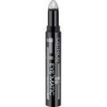 Catrice Eye'matic Eyepowder Pen