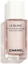 chanel-le-blanc-rosy-light-dropss9-png