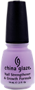 china-glaze-nail-strengthener-growth-formula-png
