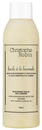 christophe-robin-moisturizing-hair-oil-with-lavenders9-png