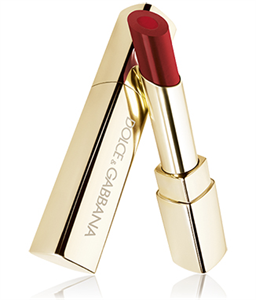 D&G Passion Duo Gloss and Colour Fusion For Lips