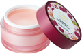 Dearpacker Plum Seed Sleeping Lip Mask