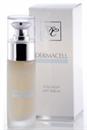 dermacell-collagen-lift-serum-png