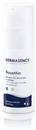 dermasence-rosamin-emulsions9-png