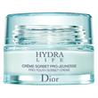 Dior Hydra Life Pro-Youth Sorbet Creme