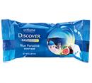 discover-santorini1-png