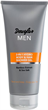 Douglas Men 2-In-1 Hydro Body & Hair Tusfürdő