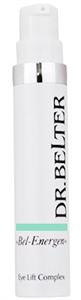 Dr.Belter Bel-Energen Eye Lift Complex