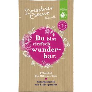 Dresdner Essenz Du Bist Einfach Wunderbar Fürdősó