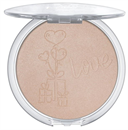 essence-from-essence-with-love-jumbo-metallic-highlighters9-png