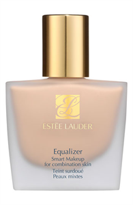 Estée Lauder Equalizer Smart Makeup SPF10