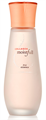 Etude House Moistfull Collagen First Essence