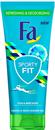 fa-sporty-fit-tusfurdos9-png