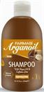 farmasi-argan-oil-shampoos-png