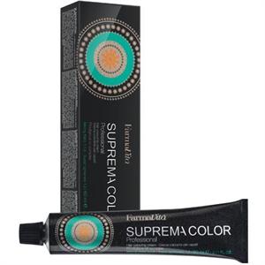 Farmavita Suprema Color Professional Hajfesték