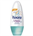 Rexona for Teens Fun Spirit Golyós Deo