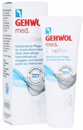 gehwol-med-sensitives9-png