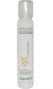 giovanni-vitapro-fusion-protective-moisture-oblites-nelkuli-balzsam-png