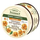 green-pharmacy-arckrem-koromvirag-kivonattal1-png