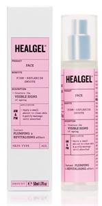 HealGel Face