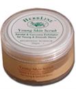 herbline-borradir-normal-fiatal-borre-png