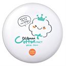 holika-holika-oil-queen-cotton-pact-spf30-jpg