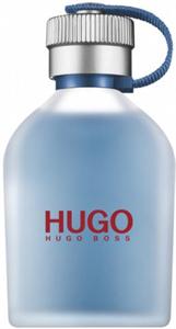 Hugo Now Hugo Boss For Men EDT
