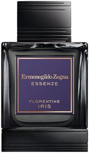Ermenegildo Zegna Florentine Iris EDP