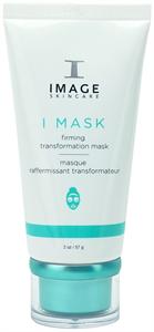 Image Skincare I Mask Firming