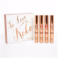 Kylie Cosmetics In Love With The Koko