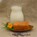 indiai-citromfuves-kecsketejes-szappan-jpg
