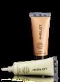 Inglot Cream Concealer