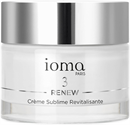ioma-rich-revitalizing-creams9-png
