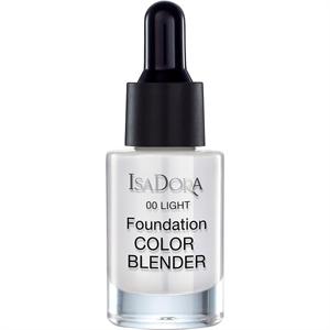 IsaDora Foundation Color Blender