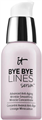 IT Cosmetics Bye Bye Lines Anti-Aging Serum