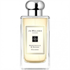 Jo Malone Honeysuckle & Davana Cologne