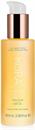 kora-organics-noni-glow-body-oils9-png
