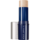 kryolan-tv-paint-sticks-jpg