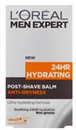l-oreal-men-expert-24hr-hydrating-post-shave-balm-png