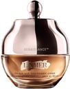 la-mer-genaissance-eye-expression-cream1s9-png