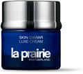 La Prairie Skin Caviar Luxe Cream